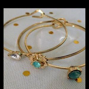🌷Boho bangle bracelets 🌷